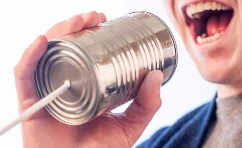 dosentelefon internetagentur partner