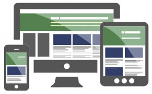 Responsive Webdesign Agentur Graz